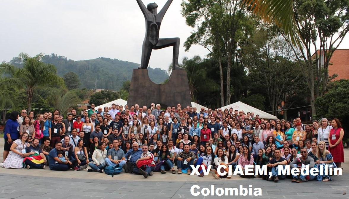 Foto_grupo_Medellin